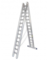 Type 34 (combination Ladder)