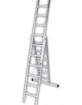 Type 33 (combination Ladder)