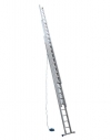 Type 37 (extension ladder)