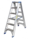 Type 38 (Double Step Ladder)