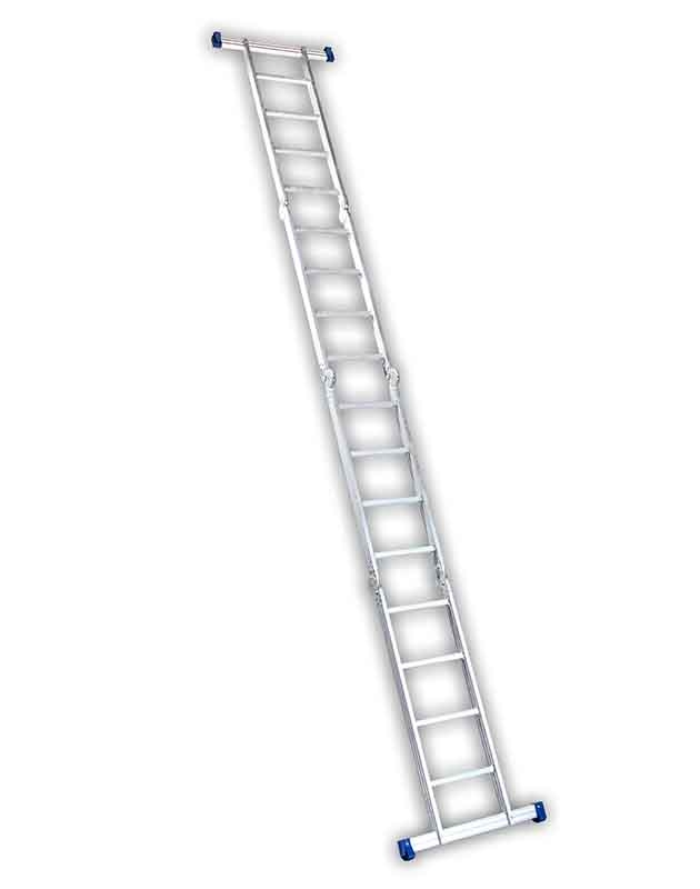 Type 65 (Multi-Purpose Ladder)